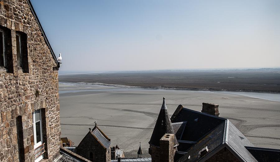 Le Mont Saint-Michel©AnneDemayReverdy03