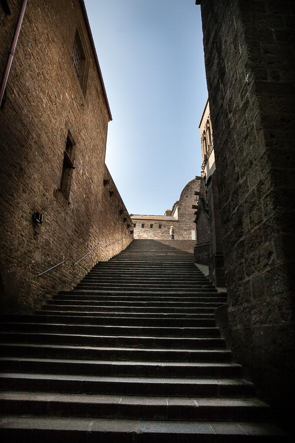 Le Mont Saint-Michel©AnneDemayReverdy04