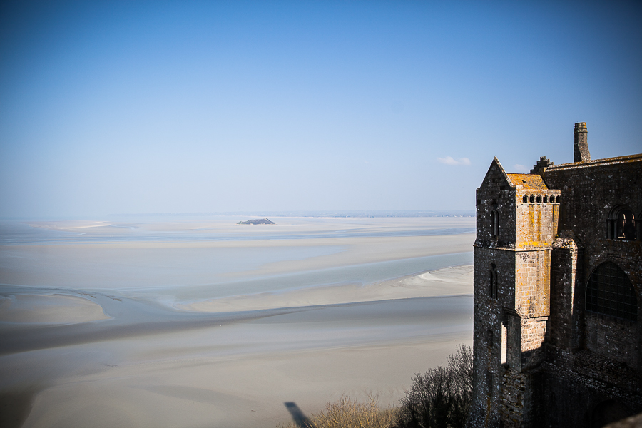 Le Mont Saint-Michel©AnneDemayReverdy06