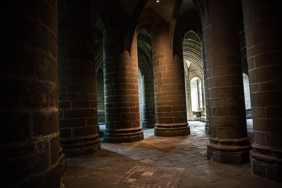 Le Mont Saint-Michel©AnneDemayReverdy10