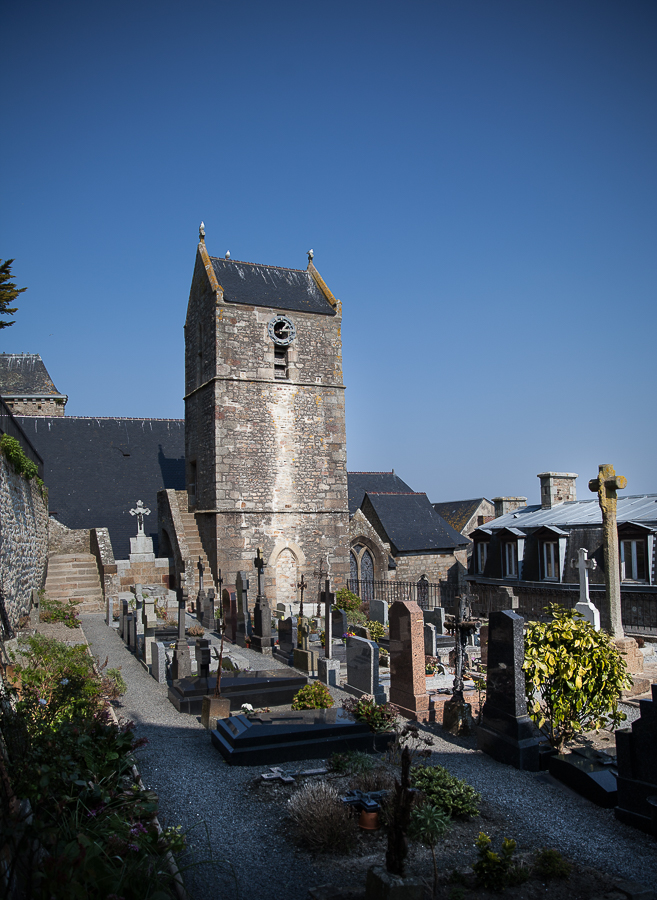 Le Mont Saint-Michel©AnneDemayReverdy12