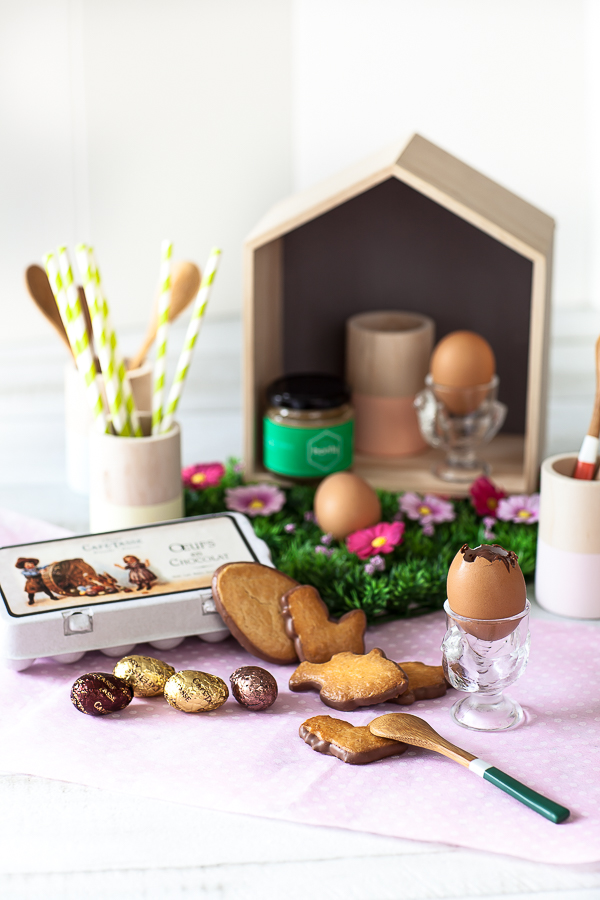 Oeuf farci ganache chocolat Pâques 2016©AnneDemayReverdy01