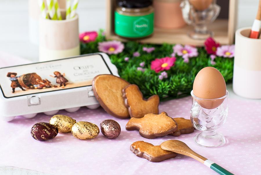 Oeuf farci ganache chocolat Pâques 2016©AnneDemayReverdy02