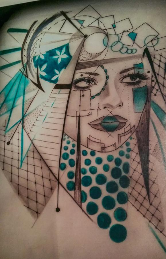 Soirée tattoo ©AnneDemayReverdy01