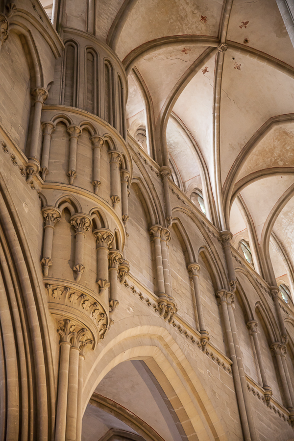 Coutances©AnneReverdyDemay