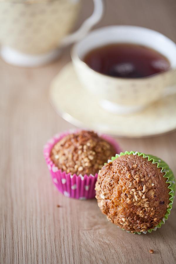 Muffins coffee cake02