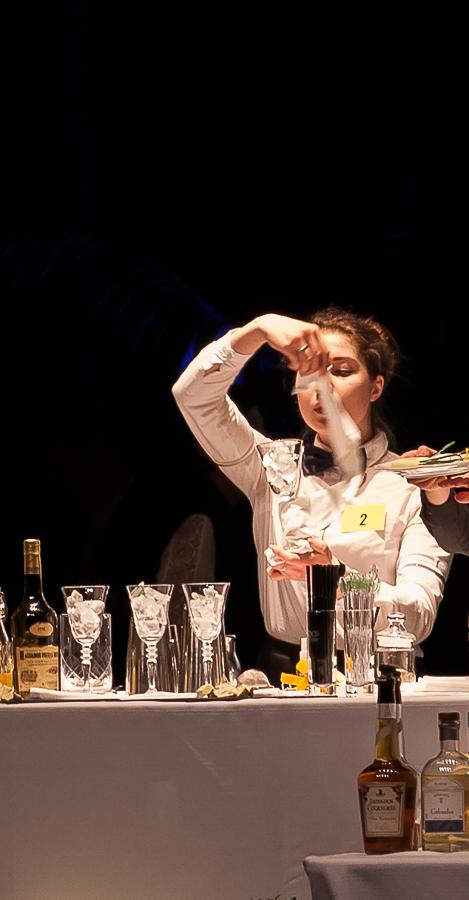 Trophées Internationaux des Calvados Nouvelle Vogue©AnneDemayReverdy01