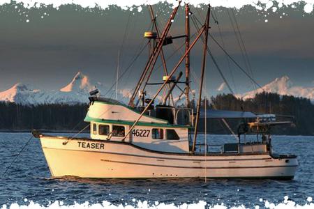 image-saumon-sauvage-bateau2