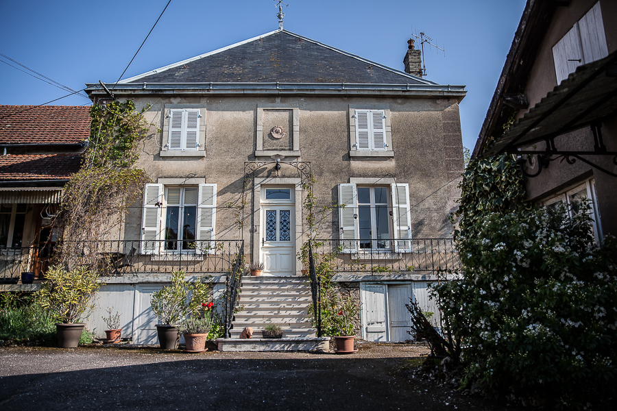 Bourgogne Claire Naudin©AnneDemayReverdy02