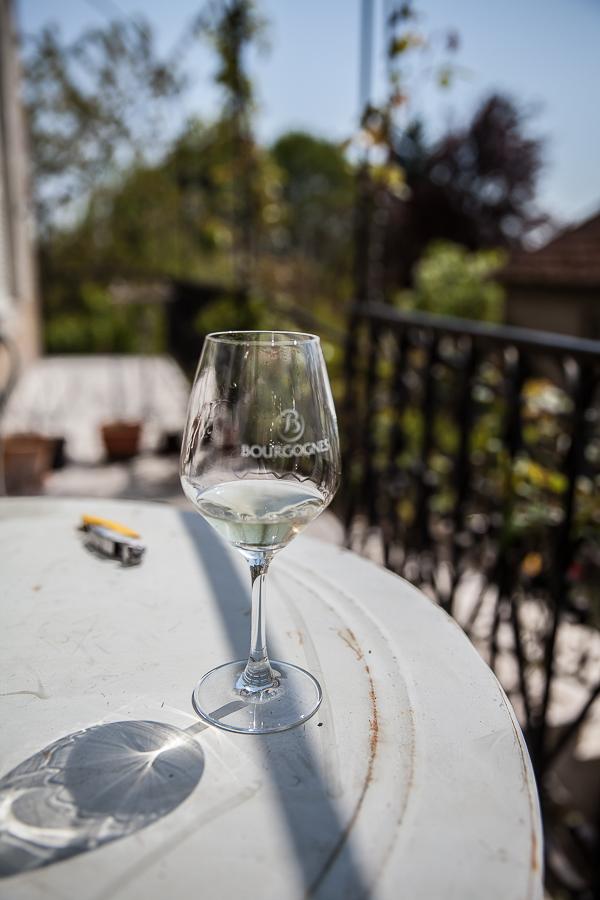 Bourgogne Claire Naudin©AnneDemayReverdy05