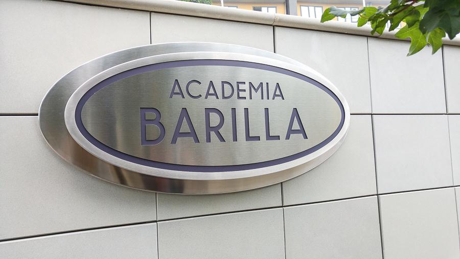 Academia Barilla©AnneDemayReverdy02