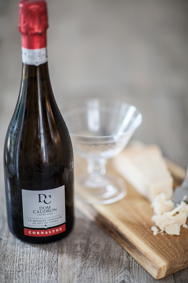 Champagne Dom Caudron Cornalyne©AnneDemayReverdy01
