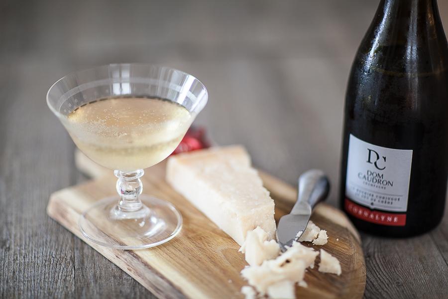 Champagne Dom Caudron Cornalyne©AnneDemayReverdy03