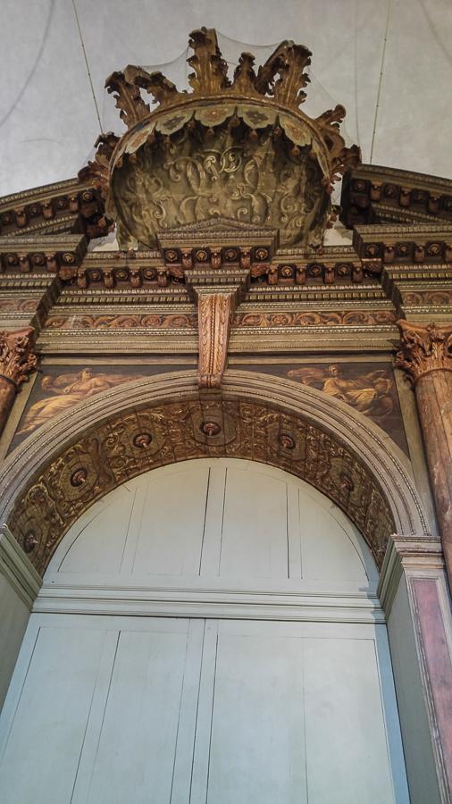 Théâtre Farnese Parme©AnneDemayReverdy01