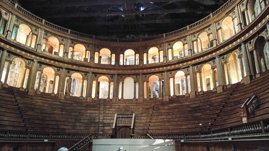 Théâtre Farnese Parme©AnneDemayReverdy03