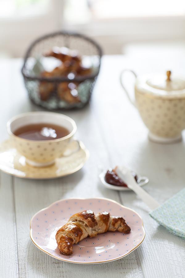Mini croissants au levain©AnneDemayReverdy01