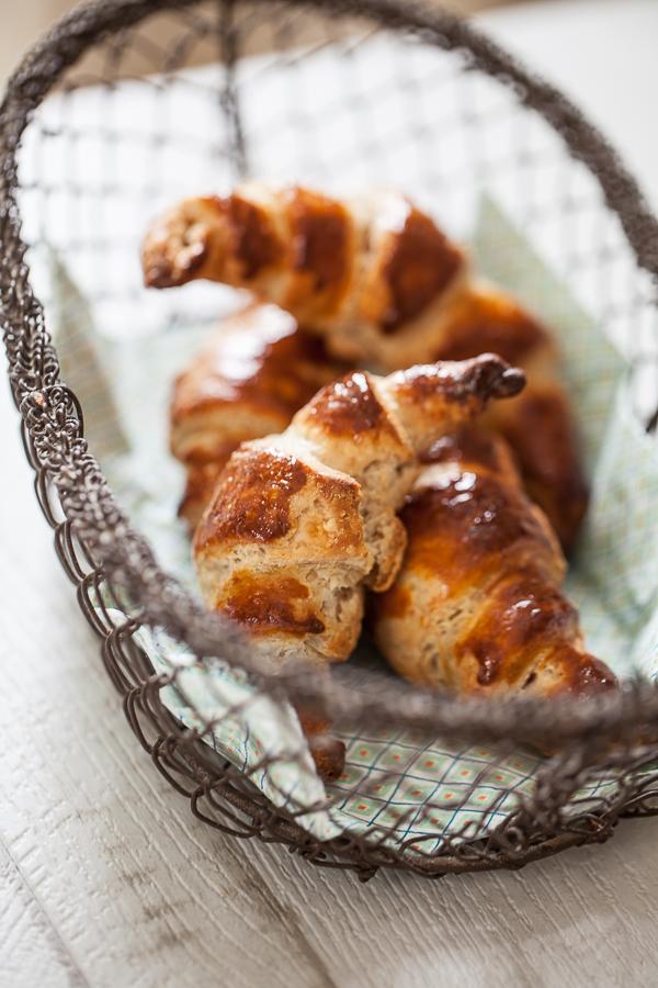 Mini croissants au levain©AnneDemayReverdy03