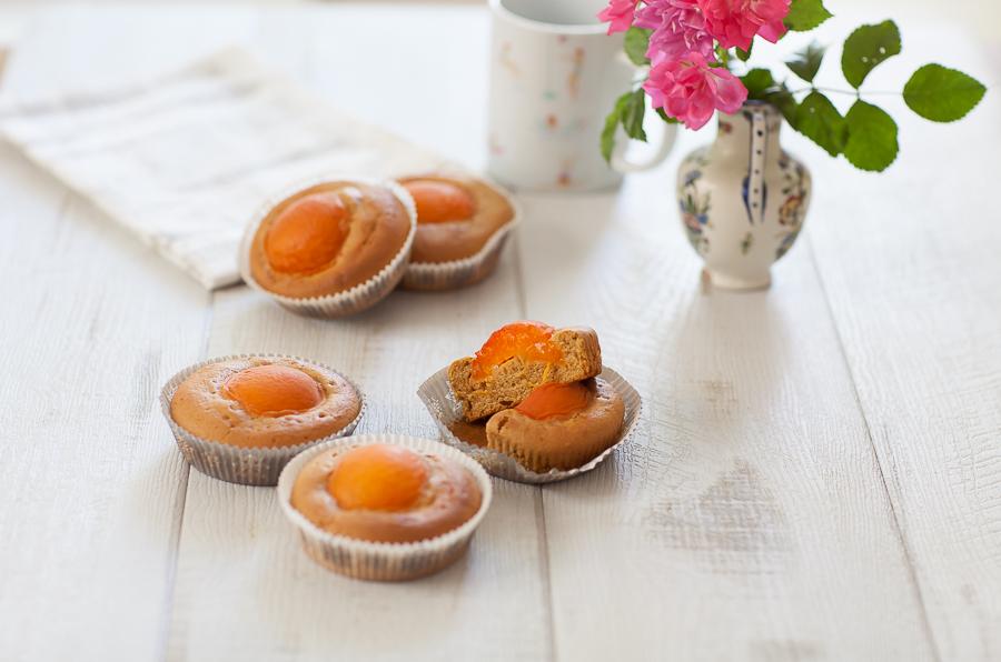 Moelleux aux abricots©AnneDemayReverdy01