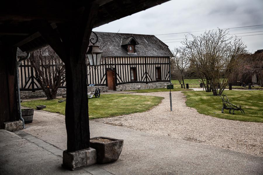 Calvados Drouin©AnneDemayReverdy07