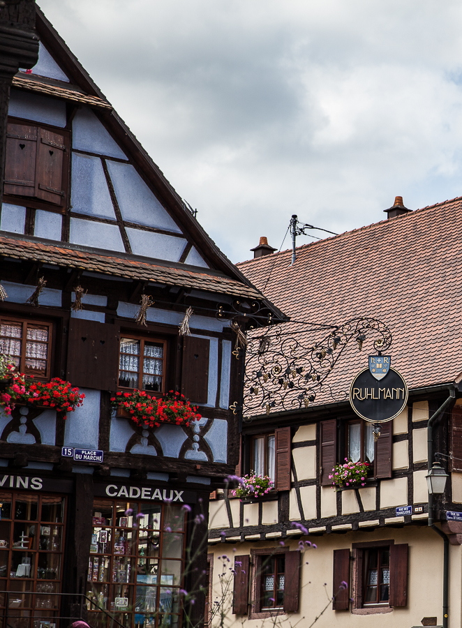 Les Rieslings vins d'Alsace©AnneDemayReverdy117