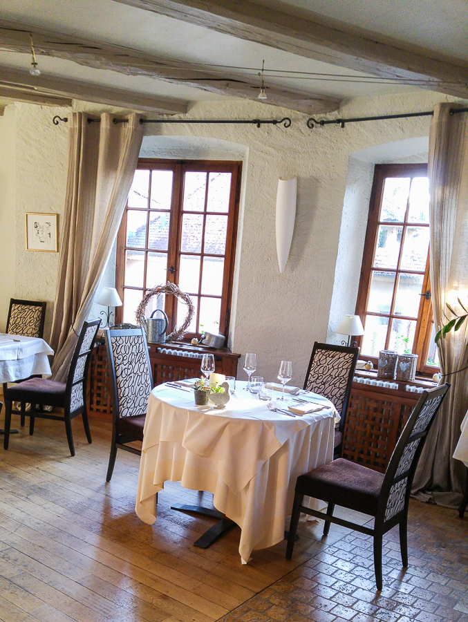 Les Rieslings vins d'Alsace©AnneDemayReverdy18
