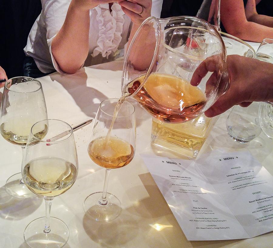Les Rieslings vins d'Alsace©AnneDemayReverdy27