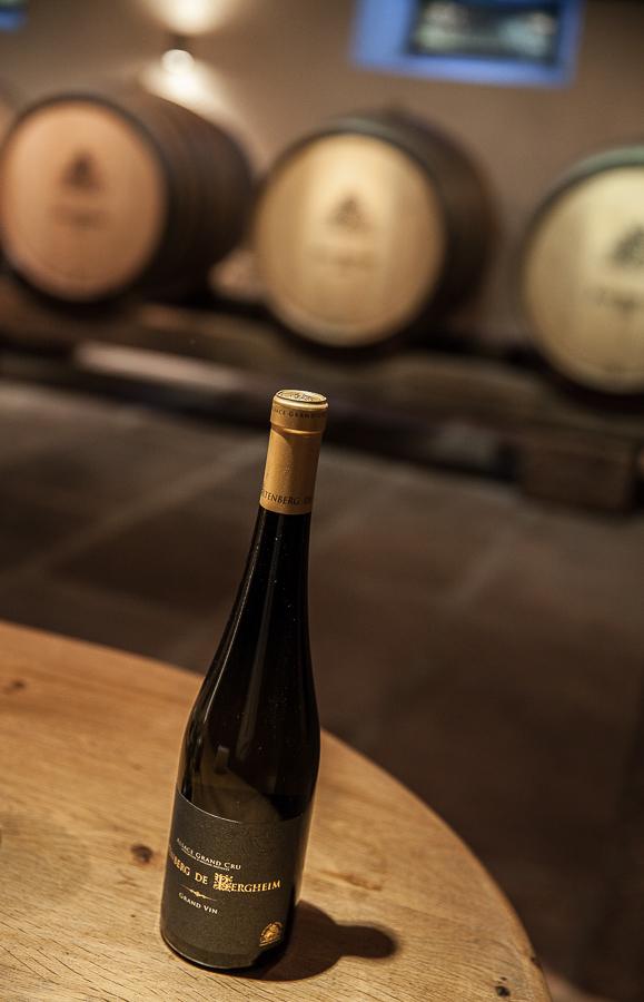 Bicher & Schaal Les Rieslings vins d'Alsace©AnneDemayReverdy41