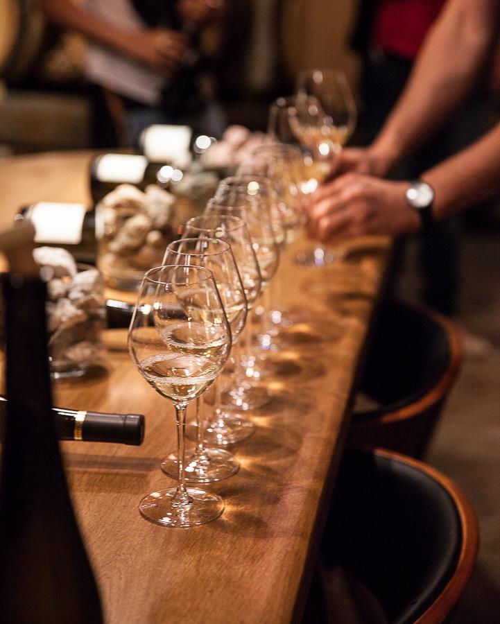 Bicher & Schaal Les Rieslings vins d'Alsace©AnneDemayReverdy42