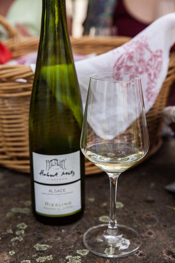 Les Rieslings vins d'Alsace©AnneDemayReverdy59