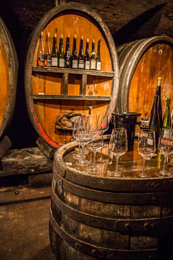 Les Rieslings vins d'Alsace©AnneDemayReverdy64
