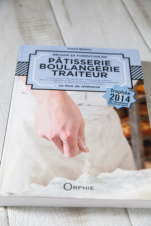 Livre Pâtisserie Boulangerie Traiteur©AnneDemayReverdy01