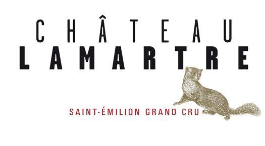 chateau-lamartre