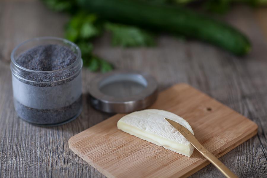 Salade de Concombre au Lou Perac©AnneDemayReverdy03