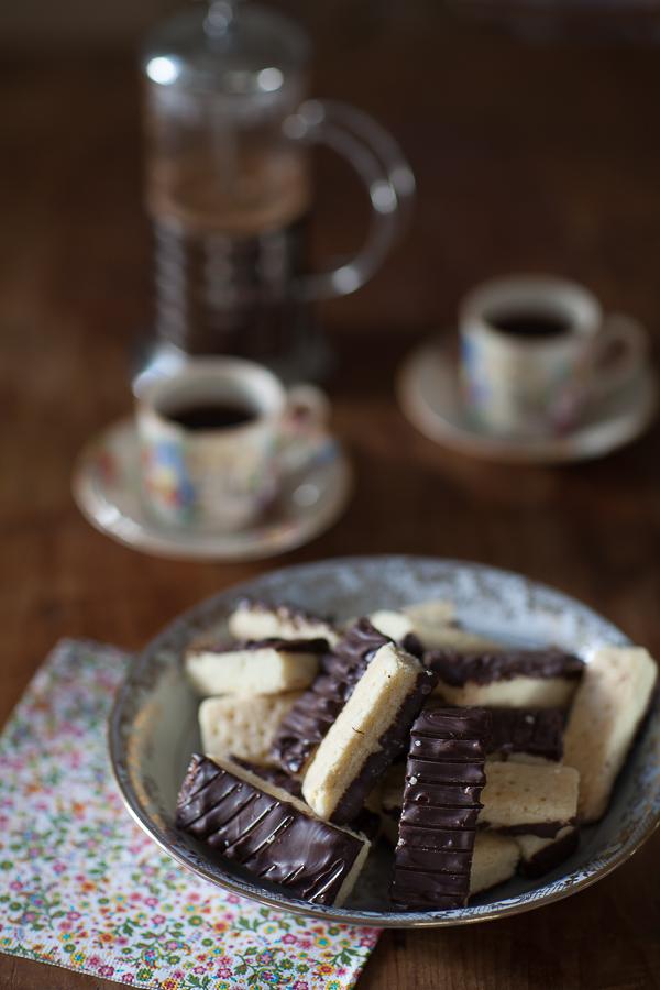 shortbreads-au-chocolatannedemayreverdy02