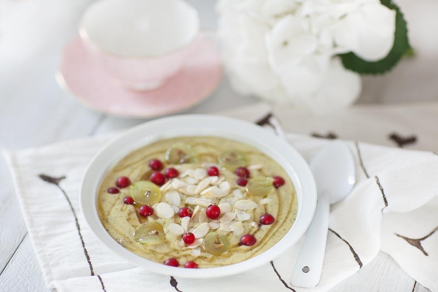 soupe-de-courgettes-aux-amandes-salee-u-sucree-chateau-de-sancerreannedemayreverdy03