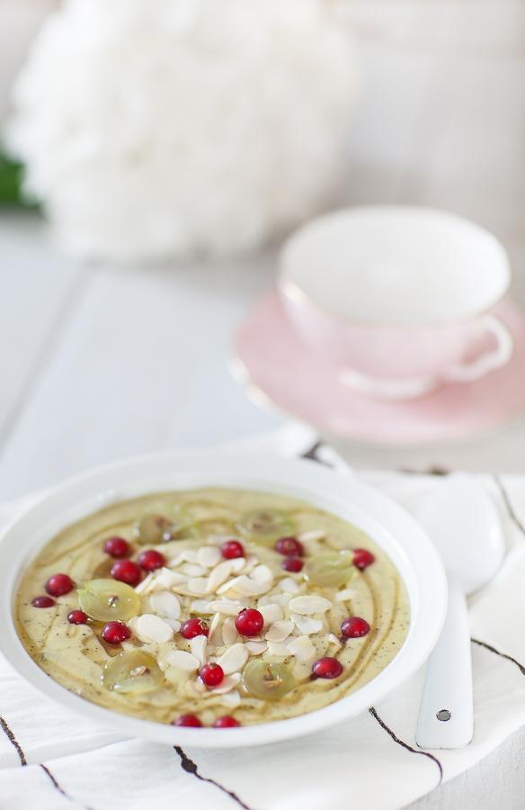 soupe-de-courgettes-aux-amandes-salee-u-sucree-chateau-de-sancerreannedemayreverdy04