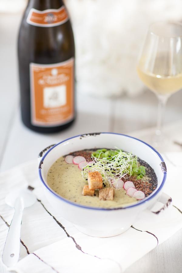 soupe-de-courgettes-aux-amandes-salee-u-sucree-chateau-de-sancerreannedemayreverdy05