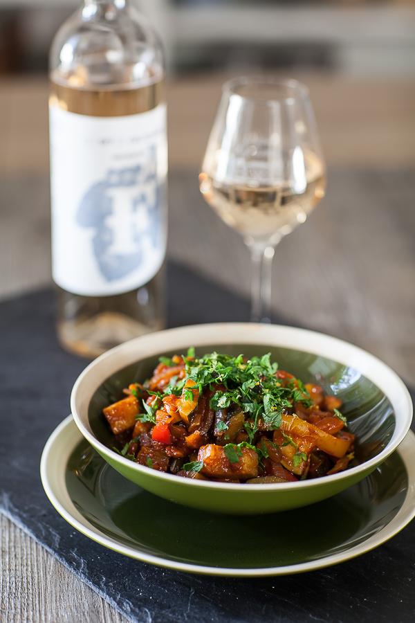 zucchini-bucci-ou-courgettes-sautees-a-la-gremolata02