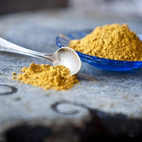 ras-el-hanout-jaune