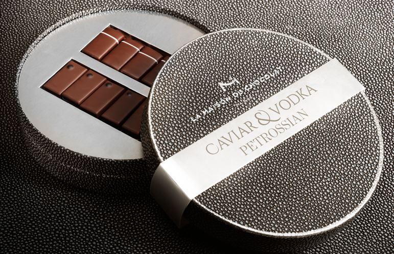 caviar-vodka-chocolats-petrossian