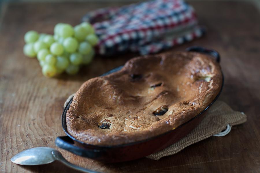 far-aux-dattes-et-aux-raisins-secsannedemayreverdy01