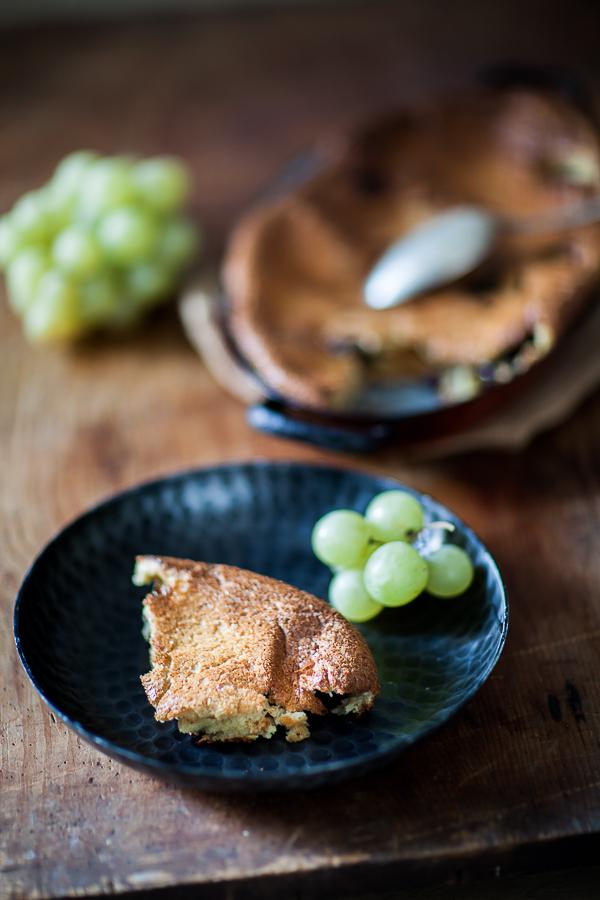 far-aux-dattes-et-aux-raisins-secsannedemayreverdy02