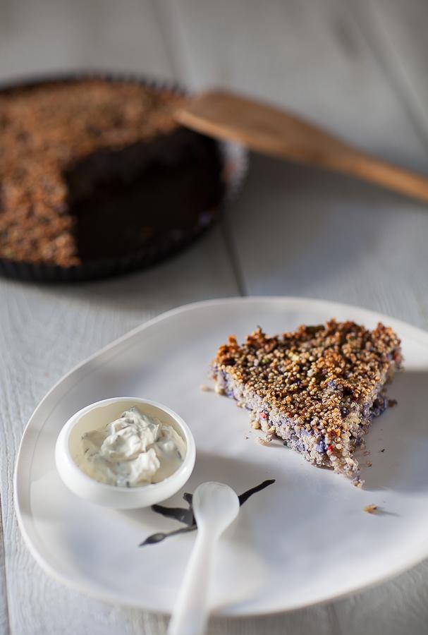galette-de-quinoa-au-chou-fleurannedemayreverdy01
