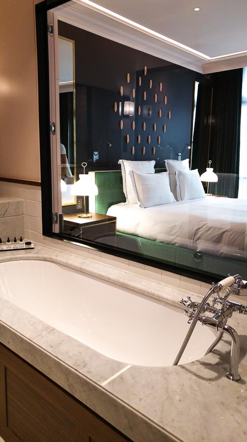 hotel-st-roch©annedemayreverdy05