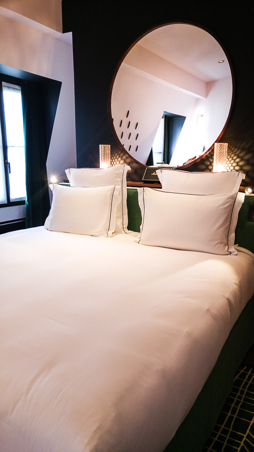 hotel-st-roch©annedemayreverdy14