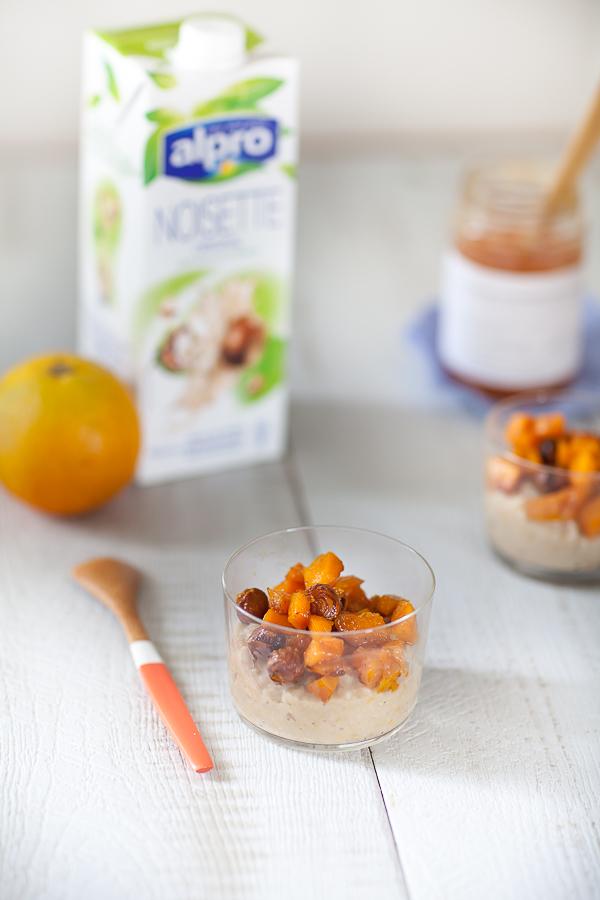 porridge-courge-miel-et-lait-de-noisettes02