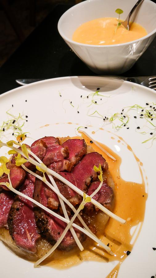 restaurant-bistro-paradisannedemayreverdy04