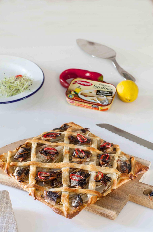 tarte-fine-aux-endives-et-sardines-citron-piment-saupiquetannedemayreverdy01_c