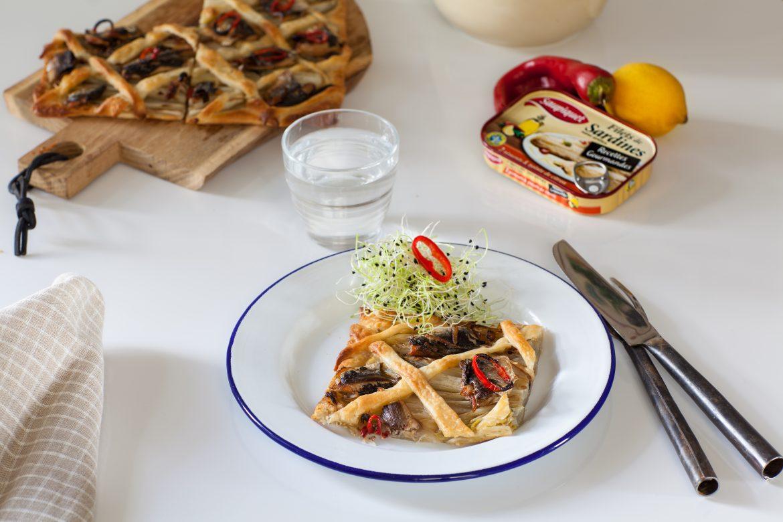 tarte-fine-aux-endives-et-sardines-citron-piment-saupiquetannedemayreverdy05