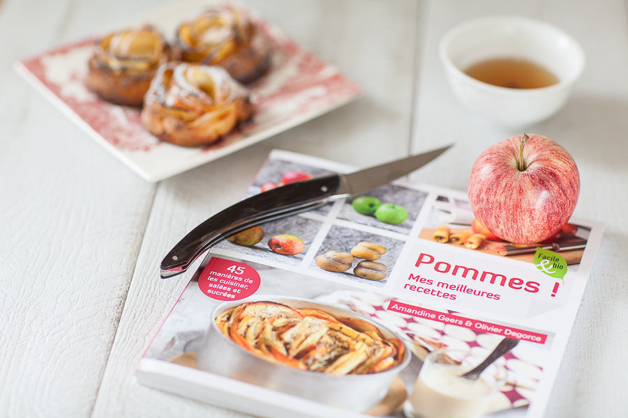 tartelettes-roses-aux-pommes-et-confiture-dabricotannedemayreverdy04